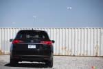 2013 Acura RDX Tech Review
