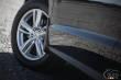 2013 Acura rdx Tech