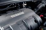 2012 Honda Ridgeline Sport Review