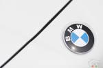 2012 BMW Z4 sDrive28i Review