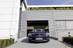 2013 Mercedes-Benz SL 65 AMG now on sale!