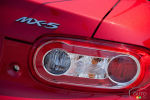 2012 Mazda MX-5 SV Review