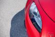 2012 Mazda mx-5 SV