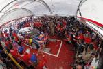 Rallye: Album photos du neuvi�me titre mondial de S�bastien Loeb