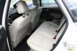 2013 Chevrolet Volt, 2012 Ford Focus Electric, 2012 Nissan Leaf