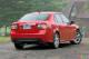 2003-2012 Saab 9-3 Pre-Owned
