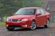 Saab 9-3 2003-2012 : occasion