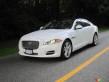 2012 Jaguar xj series XJL Portfolio