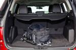2013 Ford Escape SE 4WD Review