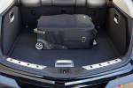 2012 Acura ZDX SH-AWD TECH Review