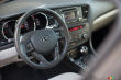 2012 Kia Optima EX Turbo