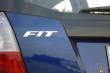 2012 Honda fit LX