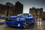 Dodge Charger Daytona is back!