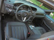 2012 Mercedes E-Class Wagon E350 4MATIC