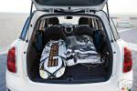 2012 MINI Cooper S Countryman ALL4 Review