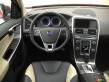 2012 Volvo XC60 T6 AWD R-Design Platinum