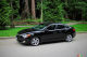 2013 Acura ILX Dynamic Review