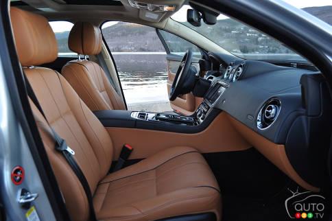 سيارات جاجوار 2013 جاجوار الرائعة