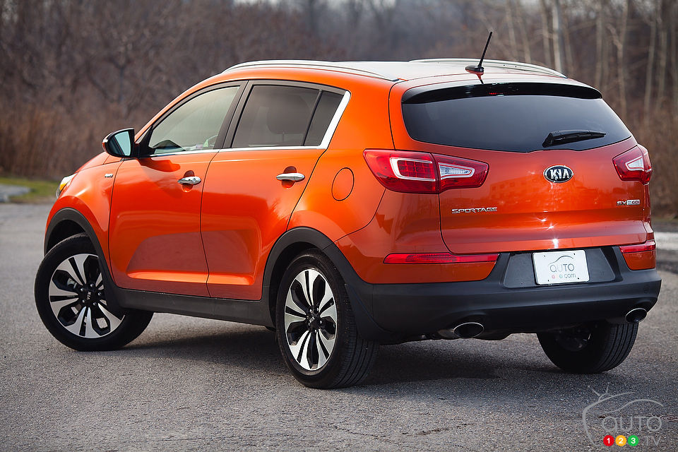 kia sportage recalls 2013. Black Bedroom Furniture Sets. Home Design Ideas