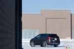 2013 Hyundai Santa Fe Sport SE Long Term test