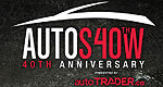 The Canadian International Auto Show turns 40