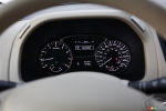 2013 Nissan Pathfinder SL 4x4 Review