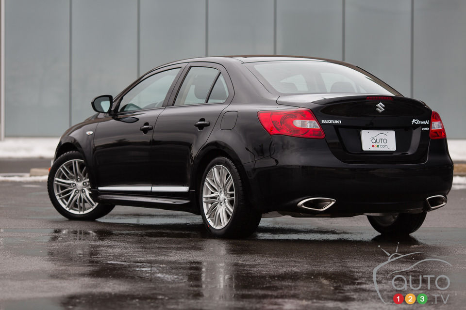 Nice Car Styling Accessories #1: Suzuki-kizashi-sport-2013_003.jpg?scale=960x640