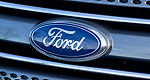 Ford aims for 40% waste-to-landfill reduction by 2016