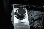 2013 Land Rover Range Rover Supercharged Review