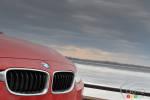 2013 BMW 335i Sport xDrive Review