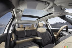 2014 Fiat 500L Preview