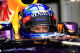 F1 Australia: A perfect race for Kimi Raikkonen in Australia (+photos)