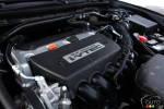 2013 Honda Crosstour EX-L Review