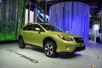 2013 New York Auto Show (photos)