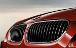 2013 BMW 3-Series Coupe Preview
