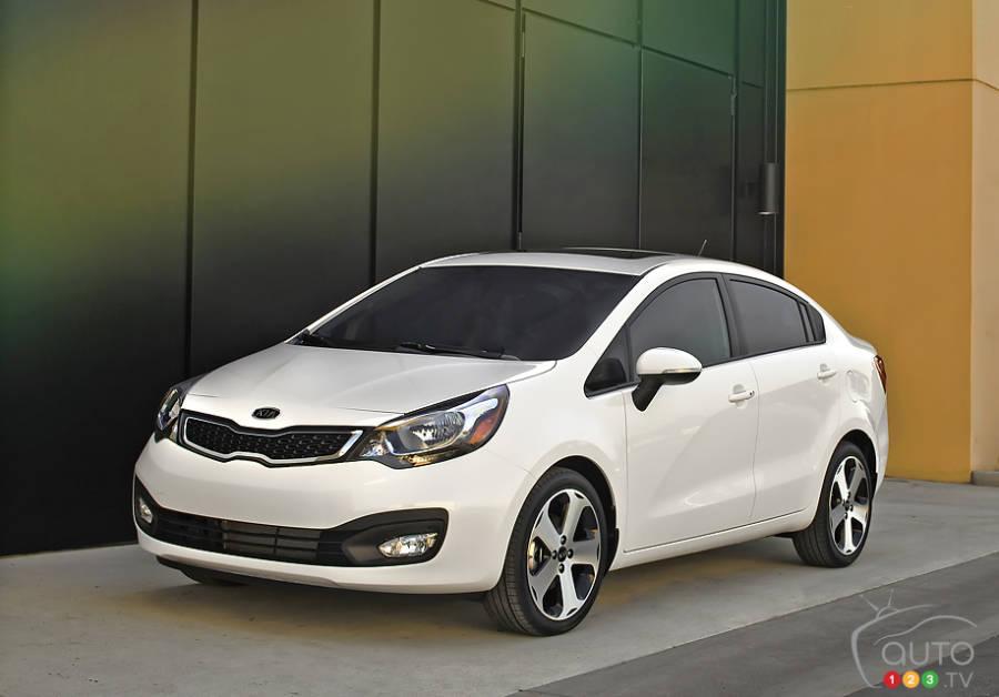 Grande Prairie Hyundai >> Auto123.com | Actualités automobile | Auto123