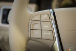 2013 Volvo S80 Preview