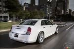 2013 Chrysler 300 Preview