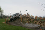 2013 Land Rover LR4 First Impressions