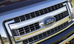 2013 Ford F-150 First Impressions
