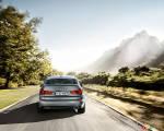 BMW S�rie 5 Gran Turismo 2013 : aper�u