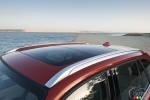 2013 BMW X1 xDrive 35i Review