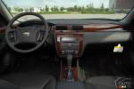 Chevrolet Impala : Used