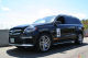 2013 Mercedes-Benz GL63 AMG First Impressions