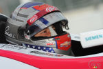 IndyCar: Perfect weekend for Scott Dixon in Toronto (+photos)
