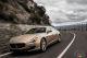 2013 Maserati Quattroporte Preview