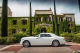 2013 Rolls-Royce Phantom Coup� / Drophead Preview