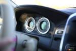 2013 Volvo XC60 T6 Premier Plus Review