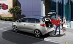 2014 Kia Rondo EX Luxury Review