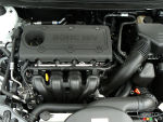 2010-2013 Kia Forte Pre-Owned